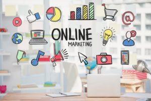 content-marketing-sharing
