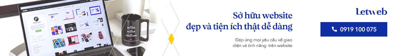 letweb-banner