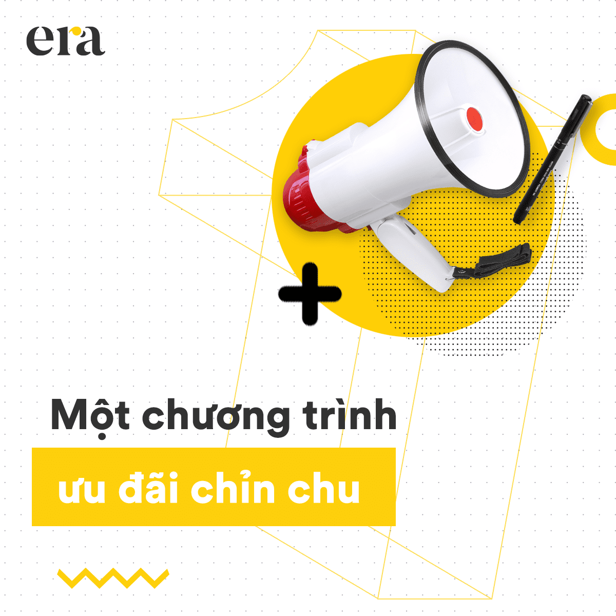 ý tưởng marketing 8/3