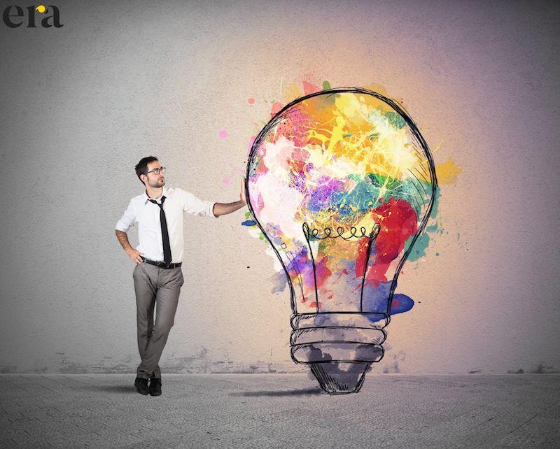 Content direction giúp doanh nghiệp có được định hướng cụ thể cho kế hoạch marketing của mình
