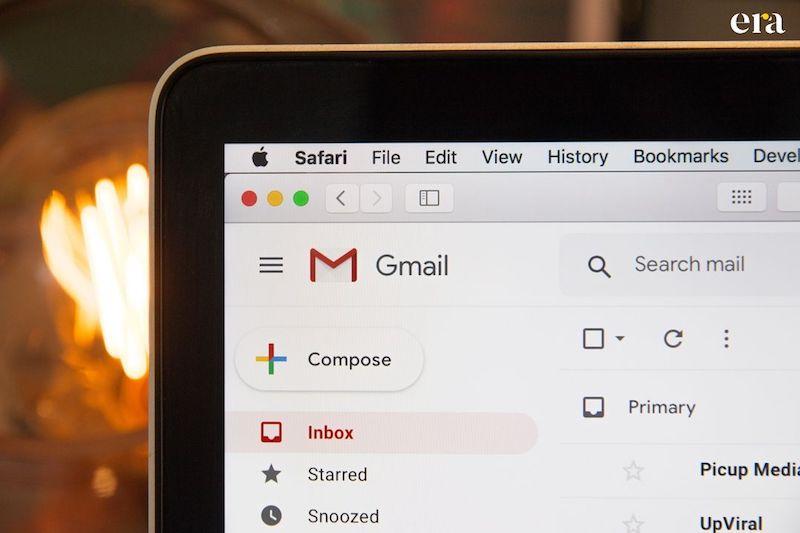 Email marketing giúp doanh nghiệp tiếp cận trực tiếp một đối tượng khách hàng cụ thể