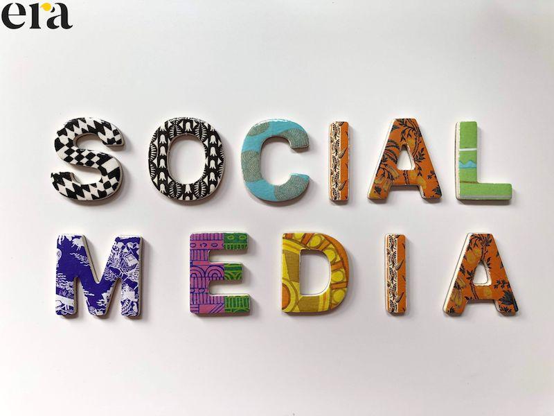 Những nội dung đăng tải trên các kênh mạng xã hội của doanh nghiệp được gọi chung là social content