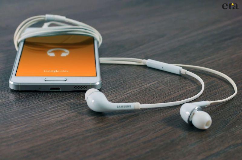 Podcast là dạng content marketing được dự đoán sẽ được tập trung phát triển mạnh trong năm 2020