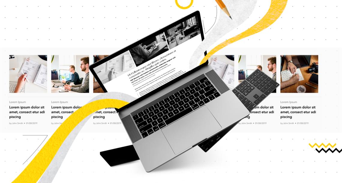 4 Tiêu chí đánh giá dịch vụ content website hiệu quả 2