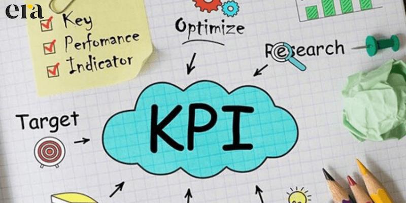 Các đơn vị sẽ đảm bảo KPIs cũng như chất lượng xuyên suốt chiến dịch