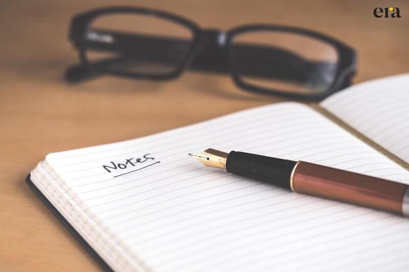 Đặt tiêu đề là một khâu cần nhiều tâm tư và thể hiện tư duy người viết bài