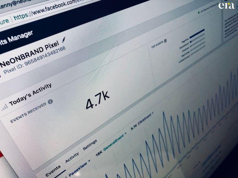 Fanpage tạo ra cộng đồng người quan tâm và giúp doanh nghiệp đến gần hơn với khách hàng của mình