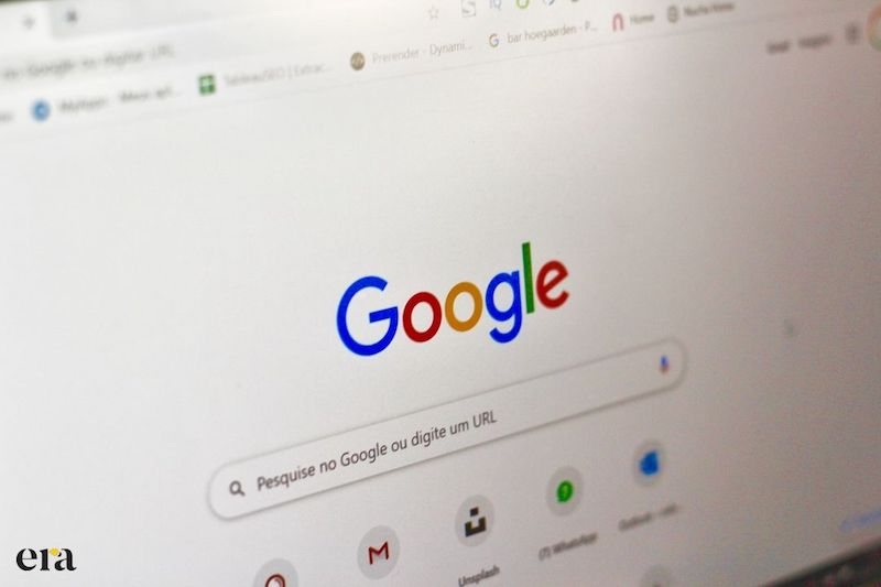 Tối ưu hóa từ khóa đẻ mỗi lần người dùng Google search sẽ dễ dàng nhận thấy nội dung của bạn