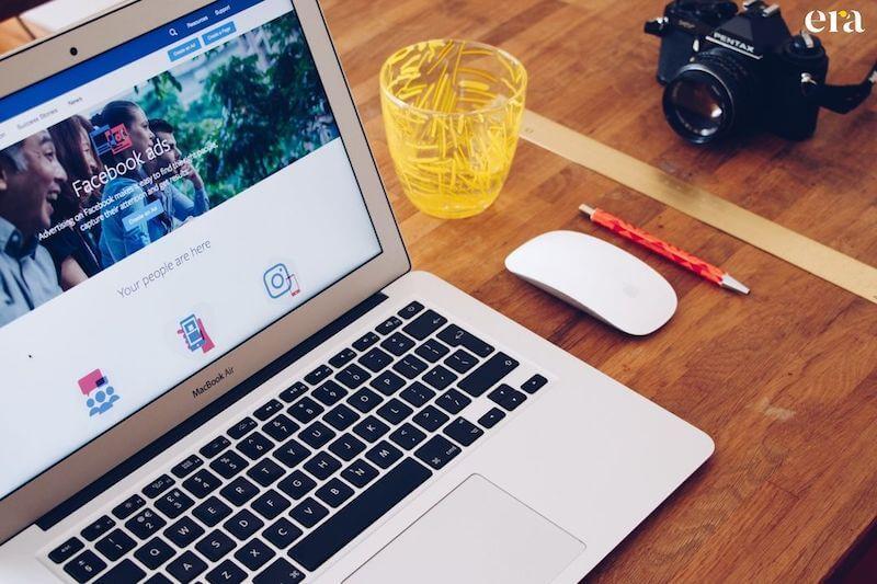 Tùy theo định hướng và chiến lược truyền thông mà doanh nghiệp tập trung phát triển Fanpage và Facebook ads