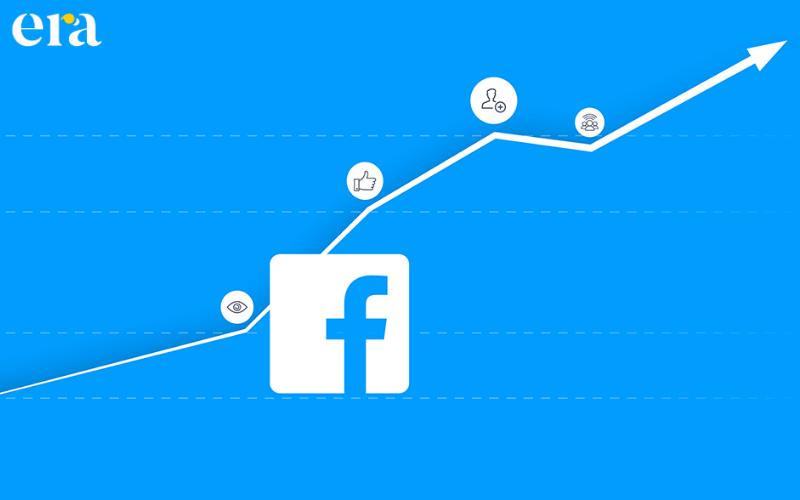 Các doanh nghiệp nên tối ưu fanpage Facebook thường xuyên