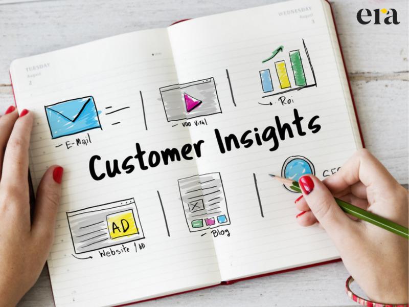 Cần phân tích insight khách hàng khi chạy quảng cáo