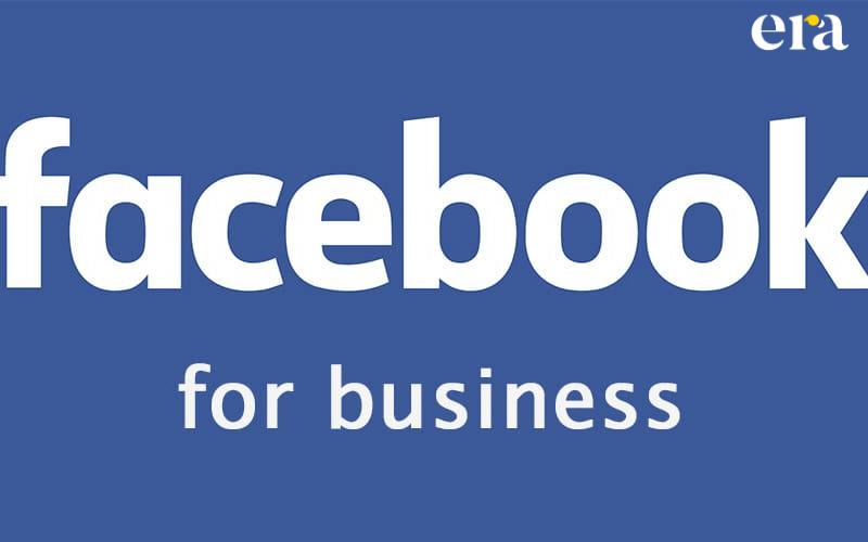 Chăm sóc fanpage Facebook là xu hướng của các doanh nghiệp ở hiện tại