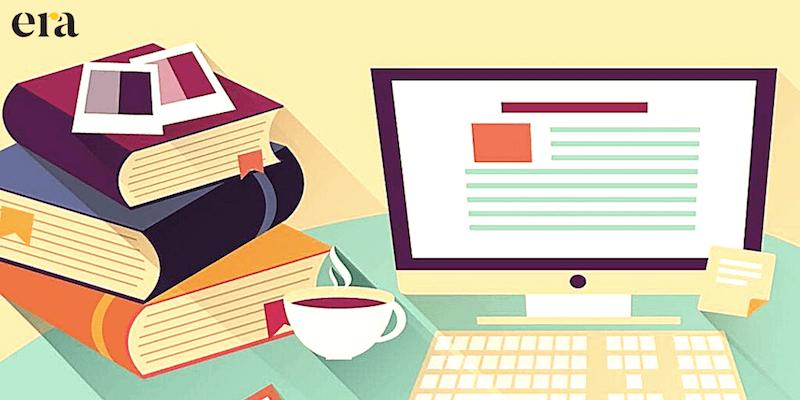 Có thể tự học viết content marketing không?