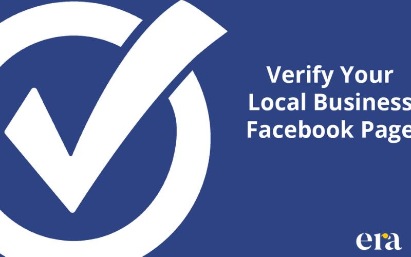 Fanpage có thể bị khóa nếu vi phạm các tiêu chuẩn của Facebook