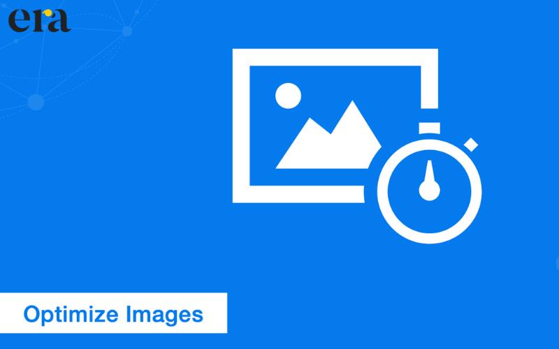 Hình ảnh chuyên nghiệp giúp Fanpage thêm thu hút