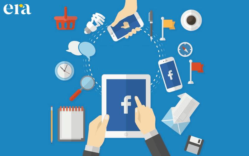 Lợi ích khi thuê dịch vụ phát triển fanpage trên Facebook
