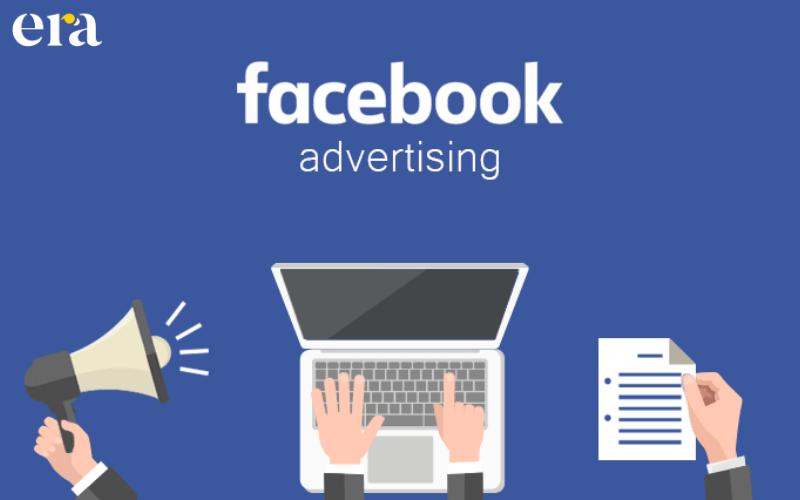 Quảng cáo Facebook - hướng đi cho các doanh nghiệp