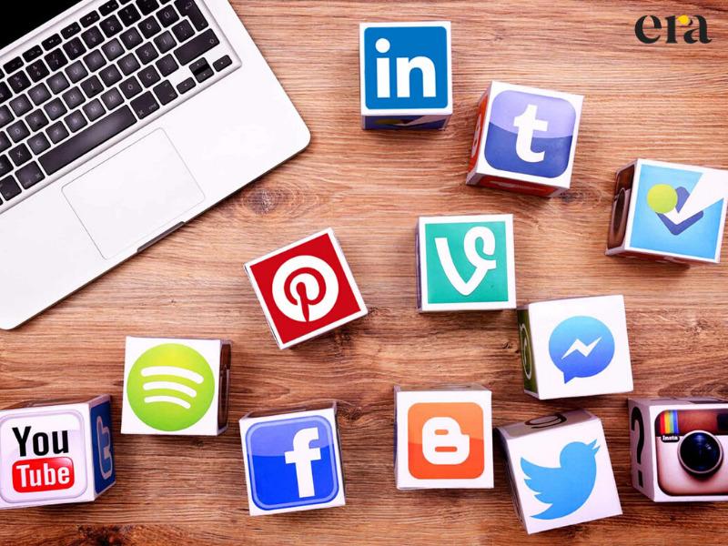 Vì sao bỏ rất nhiều tiền để chạy quảng cáo trên các trang mạng xã hội nhưng vẫn không mang lại hiệu quả?