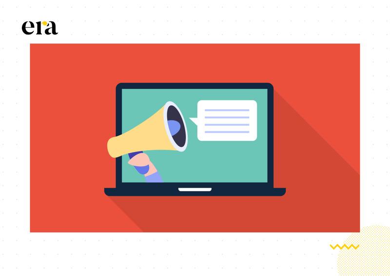 Các công cụ social listening có thể hỗ trợ tối đa trong việc nắm bắt thị trường và thị hiếu người tiêu dùng
