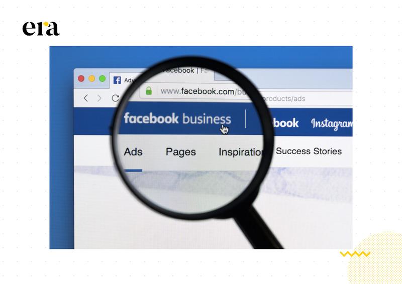 Fanpage vẫn đóng vai trò quan trọng trong hoạt động marketing của nhiều doanh nghiệp