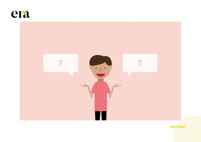 Những câu hỏi sẽ giúp châm nguồn cho các ý tưởng sáng tạo