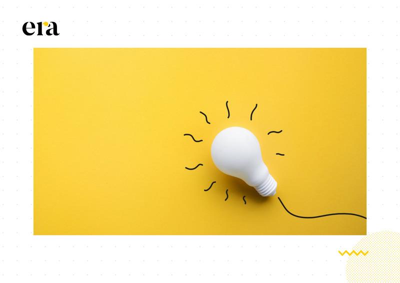 Thực thi content marketing là công việc đòi hỏi tính sáng tạo
