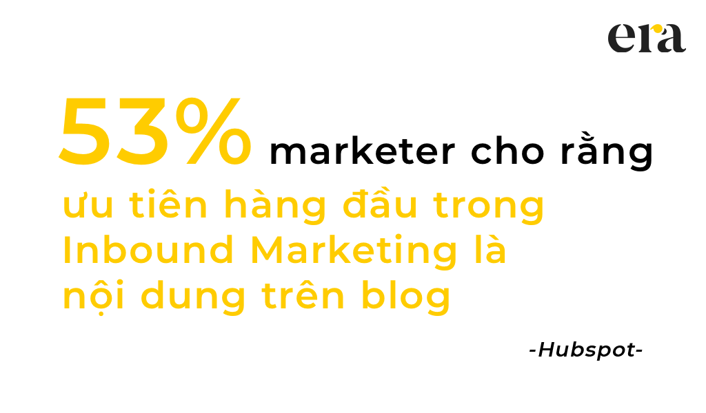 làm inbound marketing ngành IT