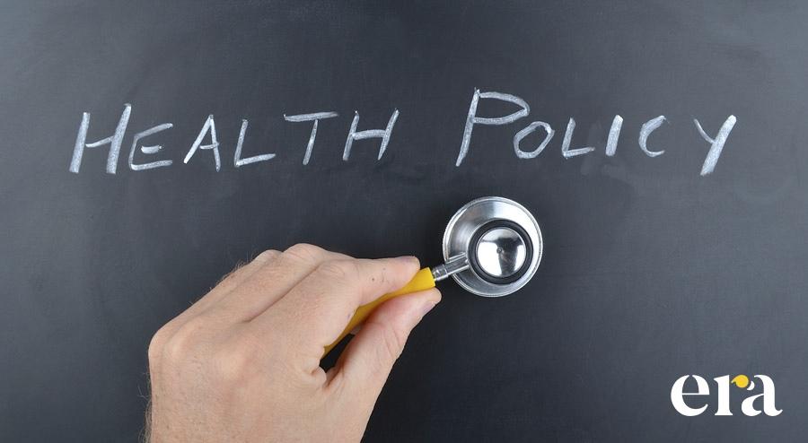 inbound marketing hiệu quả ngành dược